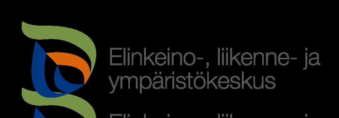 Varsinais-Suomen ELY-keskus