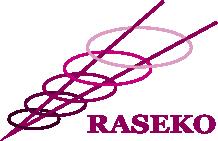 Raision seudun koulutuskuntayhtymä