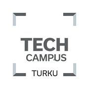 Teknologiakampus Turku
