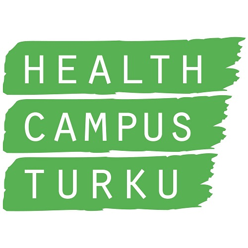 Health Campus Turku